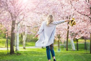 Reducing Stress in Dallas Fort Worth