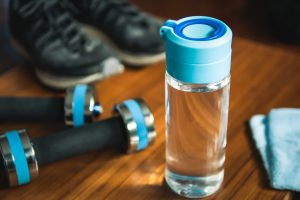 Keep Employees Hydrated in Dallas Fort Worth