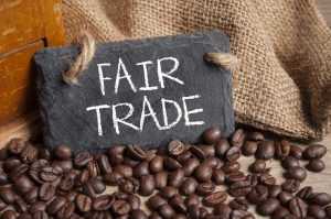 Coffee Trends Benefit Dallas Fort Worth